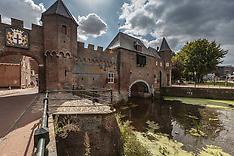 Amersfoort, Utrecht, Nederland, Netherlands