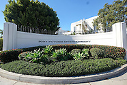 Sony Pictures Corp. in Culver City.