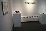 Downloadable Exhibition Catalog at the following link:<br />