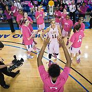 NCAA Women's Basketball - The Best Of Elena Delle Donne