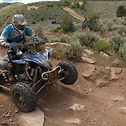 2010 WORCS ATV-Round 5-Honeylake-Pro Main