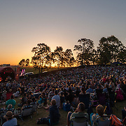 Sydney Country Music Festival 2014
