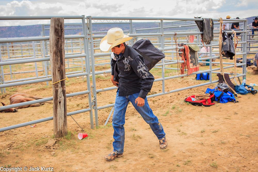 7 11 gambling cowboy reservations american