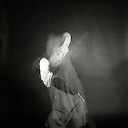 Dance Photographs For Sale