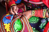 San Blas.©Gerardo Pesantez/Istmophoto.com