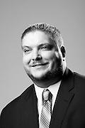 Chris Macinkowicz<br /> Army<br /> E-4<br /> Motor Transport<br /> Sept. 2005 - Apr. 2011<br /> OIF<br /> <br /> Veterans Portrait Project<br /> St. Louis, MO