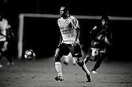 SAO PAULO, SP, BRASIL, 01/04/10, 20h54: Corinthians X Cerro Porteno pela Lbertadores da America no estadio do Pacaembu.   (foto: Caio Guatelli)