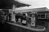 1964 Belmart Service Station