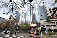 20170110 The Angels Flight in downtown Los Angeles.