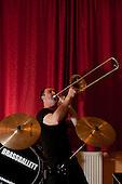 Brassballet