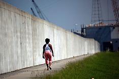 29aug13-Katrina memorial