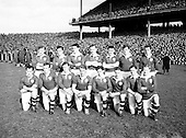 17.03.1955 Interprovincial Railway cup Football Final [719]
