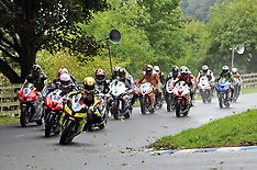 Gold Cup Olivers Mount Scarborough 2013