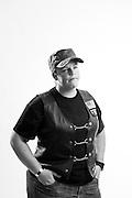 Erin McNamara<br /> Air Force<br /> E-7<br /> Public Affairs Superintendent<br /> Still Photographer<br /> Broadcaster<br /> Apr. 9, 2003 - Present<br /> OEF<br /> <br /> The Big E in Springfield, MA