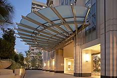 Multi Tenant Residential