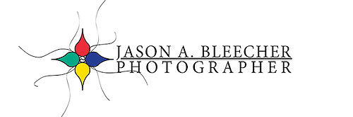 Jason A. Bleecher, Photographer