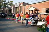 10/20/2013 - Home Depot - Retool Your School - Tyler, Texas