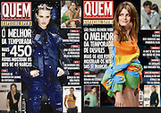 revistas, capas, paginas, publicacoes, magazines, covers, pages, publications, tearsheets