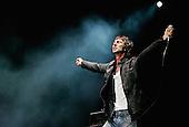 Live Music 2008