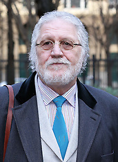 FEB 03 2014 Dave Lee Travis trial