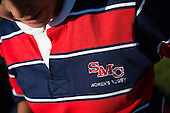 Saint Mary's College Women's Rugby –Stanford 7's Qualifier Tournament