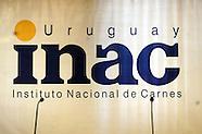 Conferencia de INAC