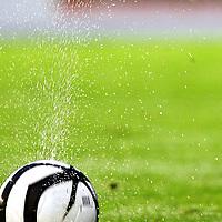 Jalkapallo - Football