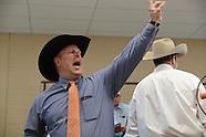 Cowboy Classic Cattle Sale 2016