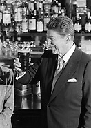 Ronald Reagan in Ireland