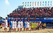 MUNDIALITO DE CLUBES 2012