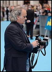 AUG 14 2013 Entertainment photographer Dave M. Bennet