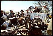 34: RHINELAND FARM AUCTION