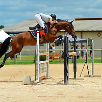 EP11 - Amateur 2 GP 110 Public