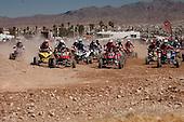 2006 Worcs ATV Rnd3-Race11