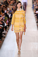 Tory Burch 2015 Spring / Summer