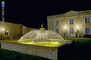 Chateau Lafitte Yvrac