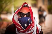 Occupy Phoenix Saturday