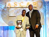 6/25/2010 - 2010 ASCAP Rhythm & Soul Awards - Show