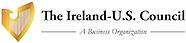 Ireland - U.S. Council Golf Event 2016