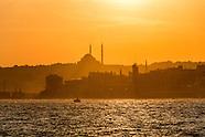 TRS911NA  istanbul