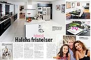 Hjemme-Hos Ola Thune (c) Espen Solli/Se og Hør