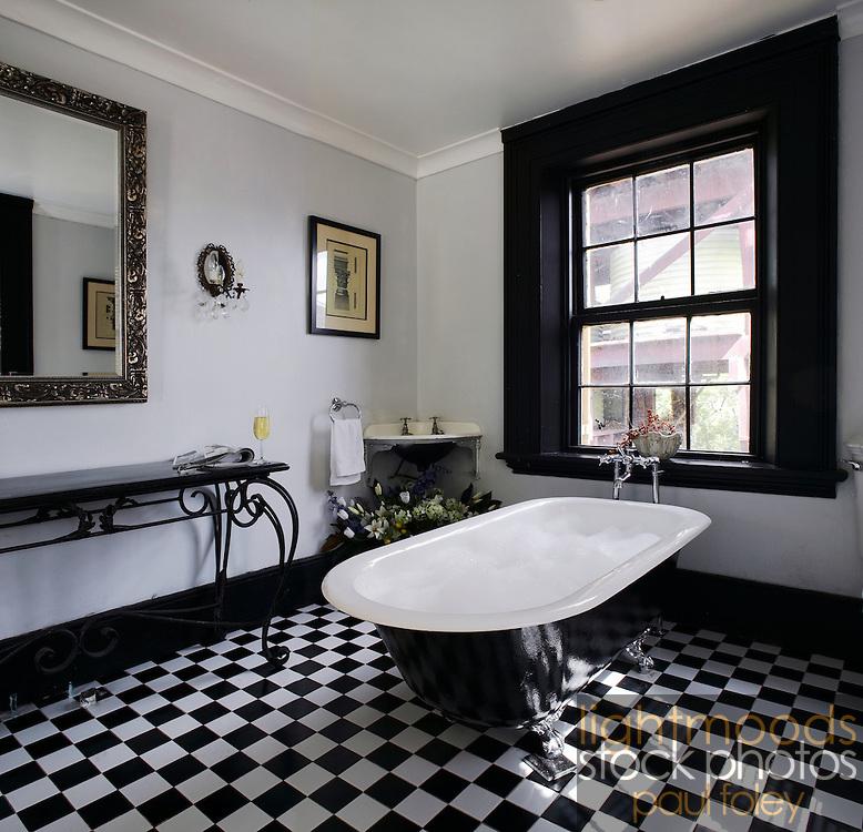 White bathroom tiles joy studio design gallery best design for Heritage bathrooms