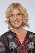 Carol Tyver 11-09-15