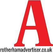 Rotherham Advertiser