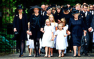 FUNERAL PRINCE FRISO
