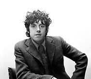 Donovan 1968
