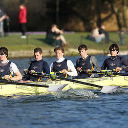 RUHORR2012 - Crews 181-190