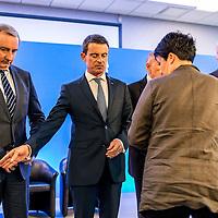 Manuel Valls C15 Lyon