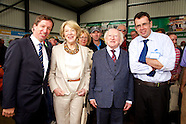 IFA at The National Ploughing Championships 2014