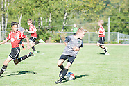 Boys 04 Gold - HARBOR PREMIER B04 GREENv BLACKHILLS FC B04 BLACK